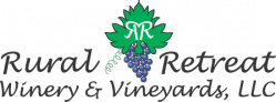 RR Winery